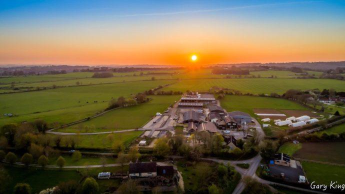 Hartley Farm