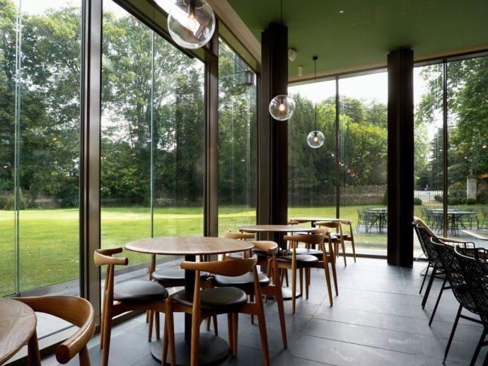 Holburne-Garden-Café