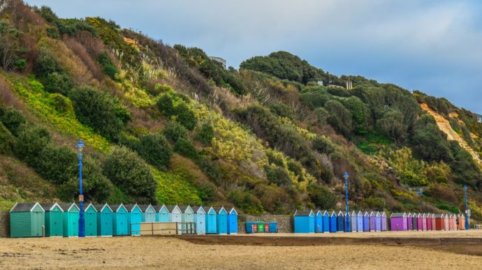 things to do in bournemouth with kids