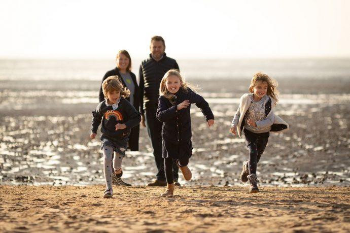 Mini Travellers - family travel instagram