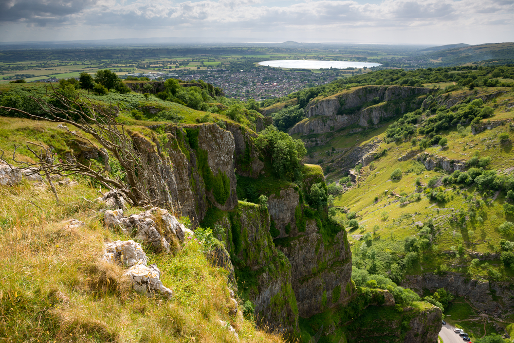 Family Friendly Hotels & Houses in Somerset