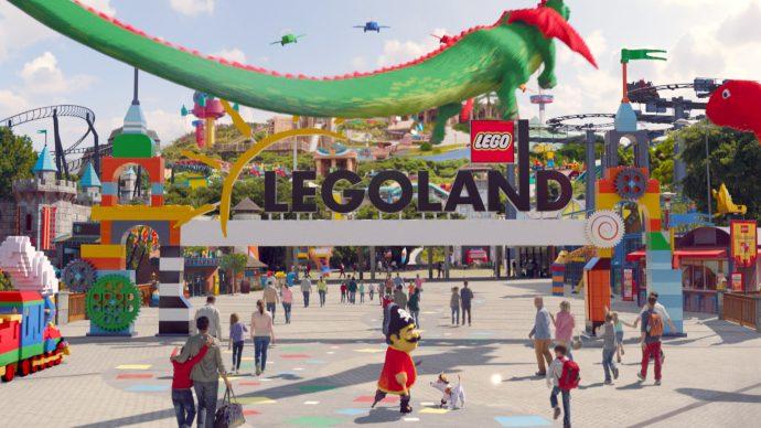 Legoland Windsor.jpg