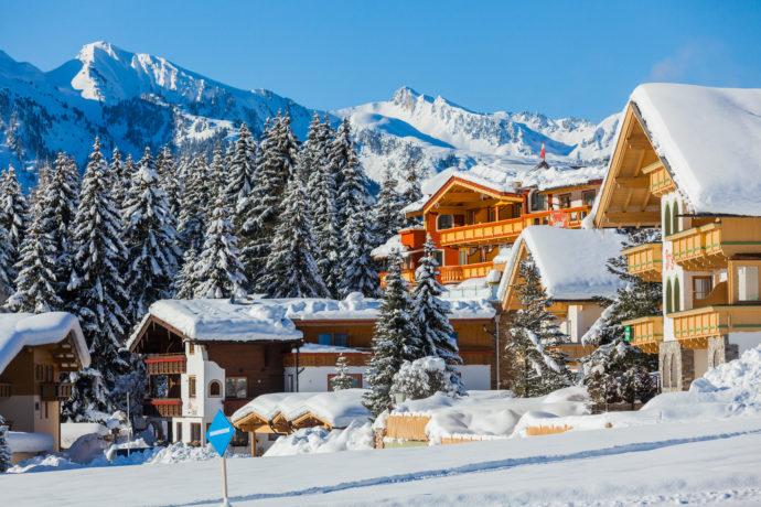ski chalet.jpg