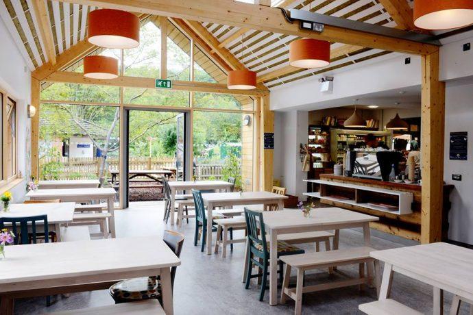 child friendly restaurants in Bristol