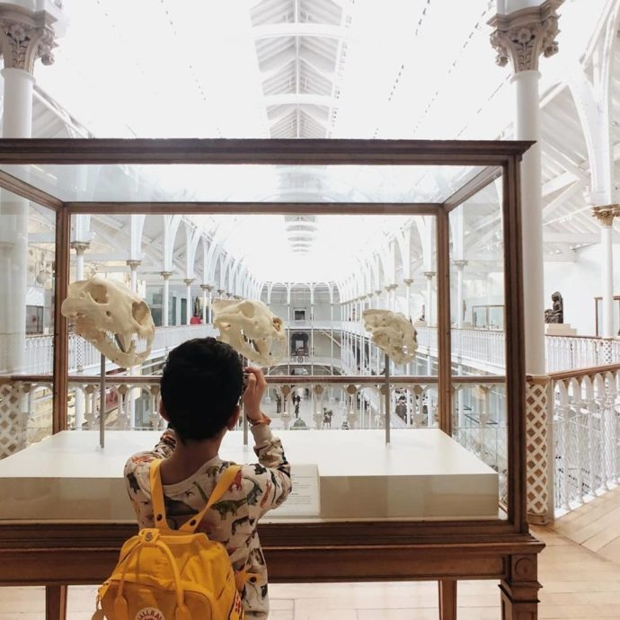 Best Museums in Europe